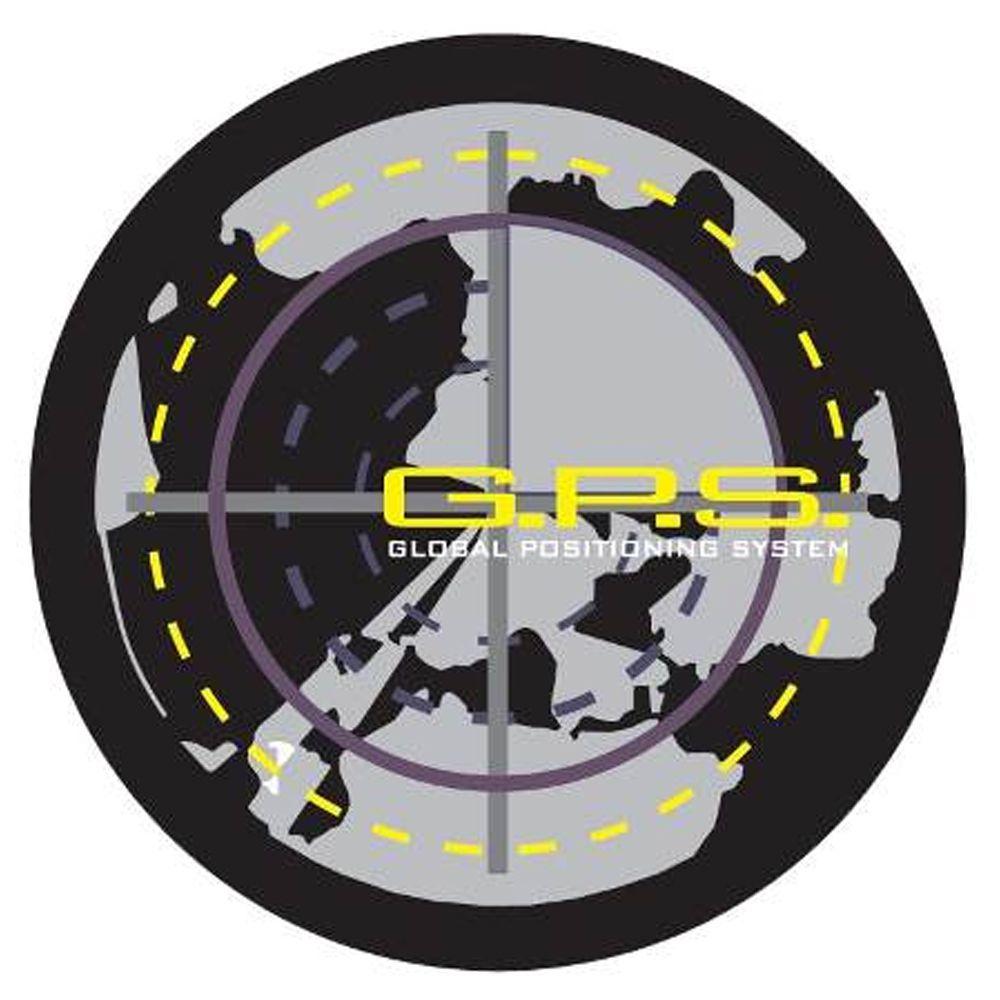 Capa Para Estepe Ecosport Flash Acessórios - Ca019