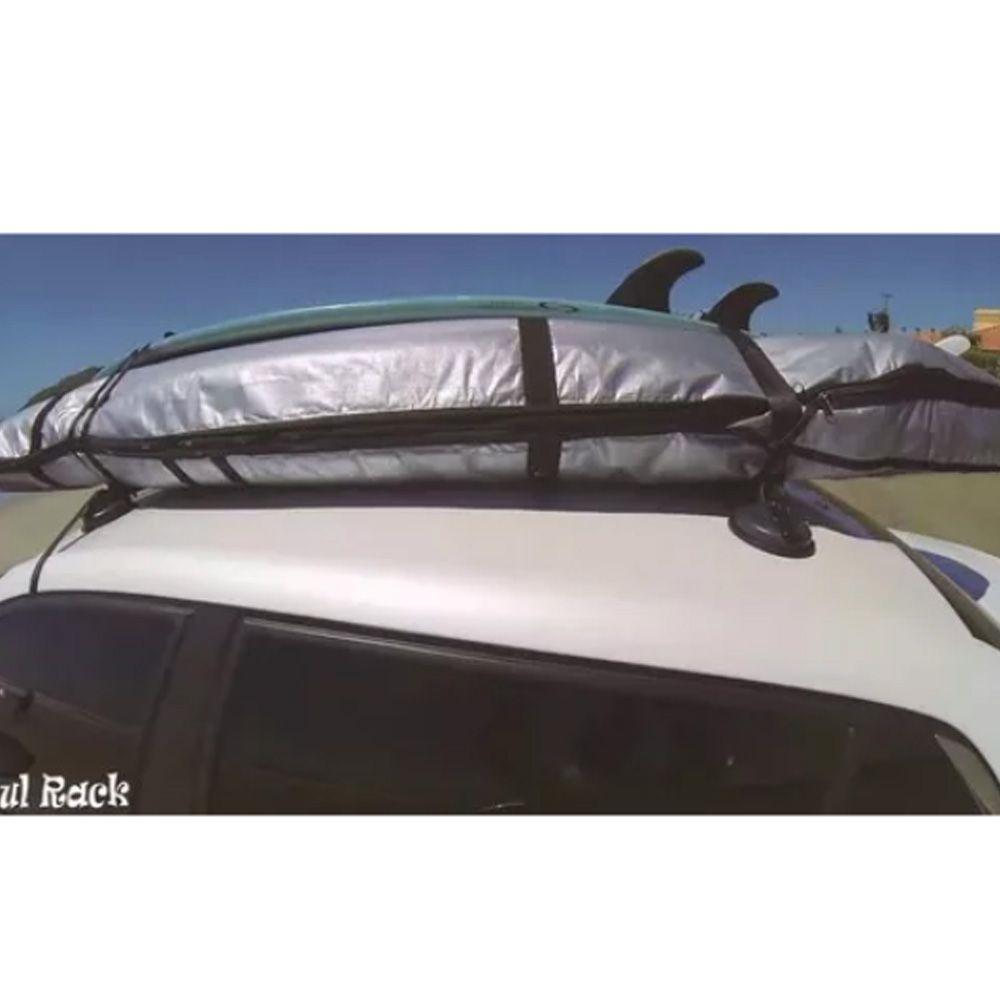 Rack Ventosa Santo Rack Backup De Segurança