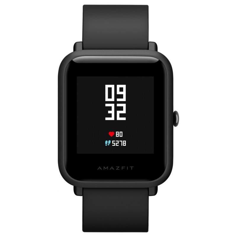 Relógio Smartwatch Xiaomi Amazfit Bip Pace Lite Global