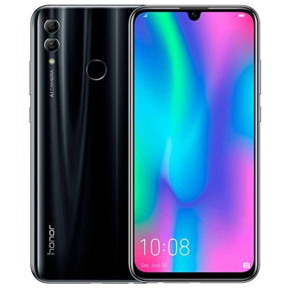 Smartphone Huawei Honor 10 Lite 3gb/32gb Dual 6.21'' Global