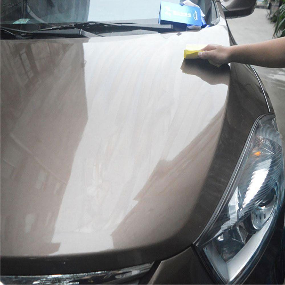 Vitrificador Carro Automotivo Ceramica Nano Mr-fix 9h 30ml