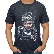 Camiseta Masculina Joker