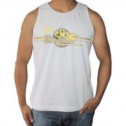 Camiseta Regata Masculina Surfers