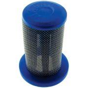 Filtro Malha 50 para Bico de Irrigação - Kit com 10 unidades