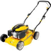 """Máquina a gasolina para cortar grama, 20"""", 6,5 hp, MGV 206 VONDER"""