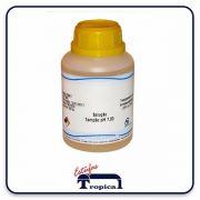 Solução Padrão pH 7 - 500ml