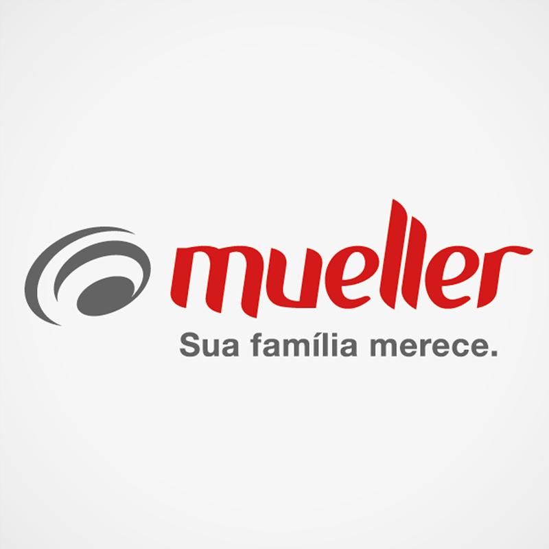 Cabides p/ Secadoras Mueller Original (6 unid.)