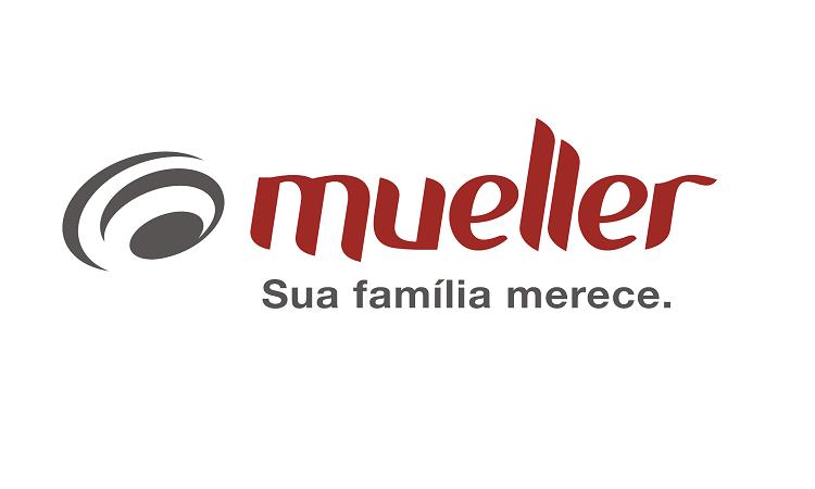 Correia P/ Lavadora Tanquinho Mueller Super Pop (2unid.)