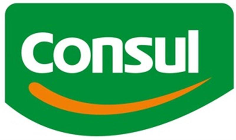 Correia Poli V p/ Lavadoras Brastemp Consul Original