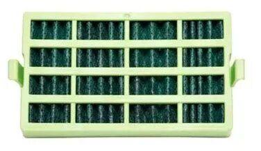Filtro Bem Estar Anti Bactéria p/ Geladeira Refrigerador Consul Original