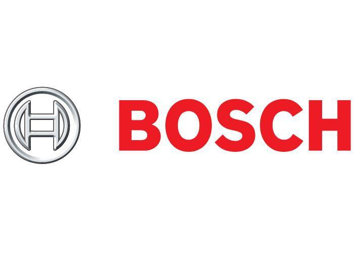 Filtro de Carvão Ativado p/ Coifas e Depuradores GE, Dako, Bosch Original