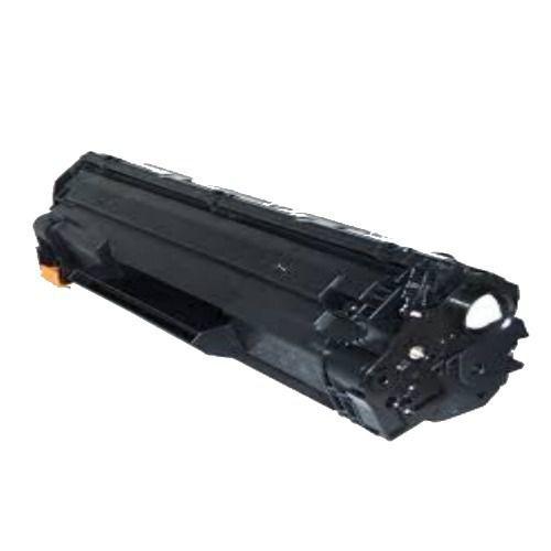 Toner Compatível HP 85a 285 Impressora M1132 M1210 M1212 P1102w