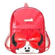 5be1bd5b0 mochila em couro mochila feminina trabalho escola - Busca na ...