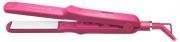 Chapinha (prancha) Mondial Alisadora Fashion P-10 Bivolt - Pink