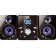 Mini system Mondial cd ms-02