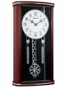 Relógio De Parede Herweg 6391 084
