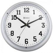Relógio De Parede Moderno Herweg 6129-70