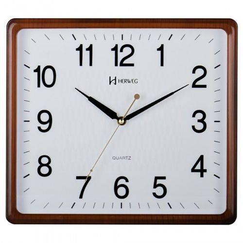 Relógio de Parede Herweg 6458 084