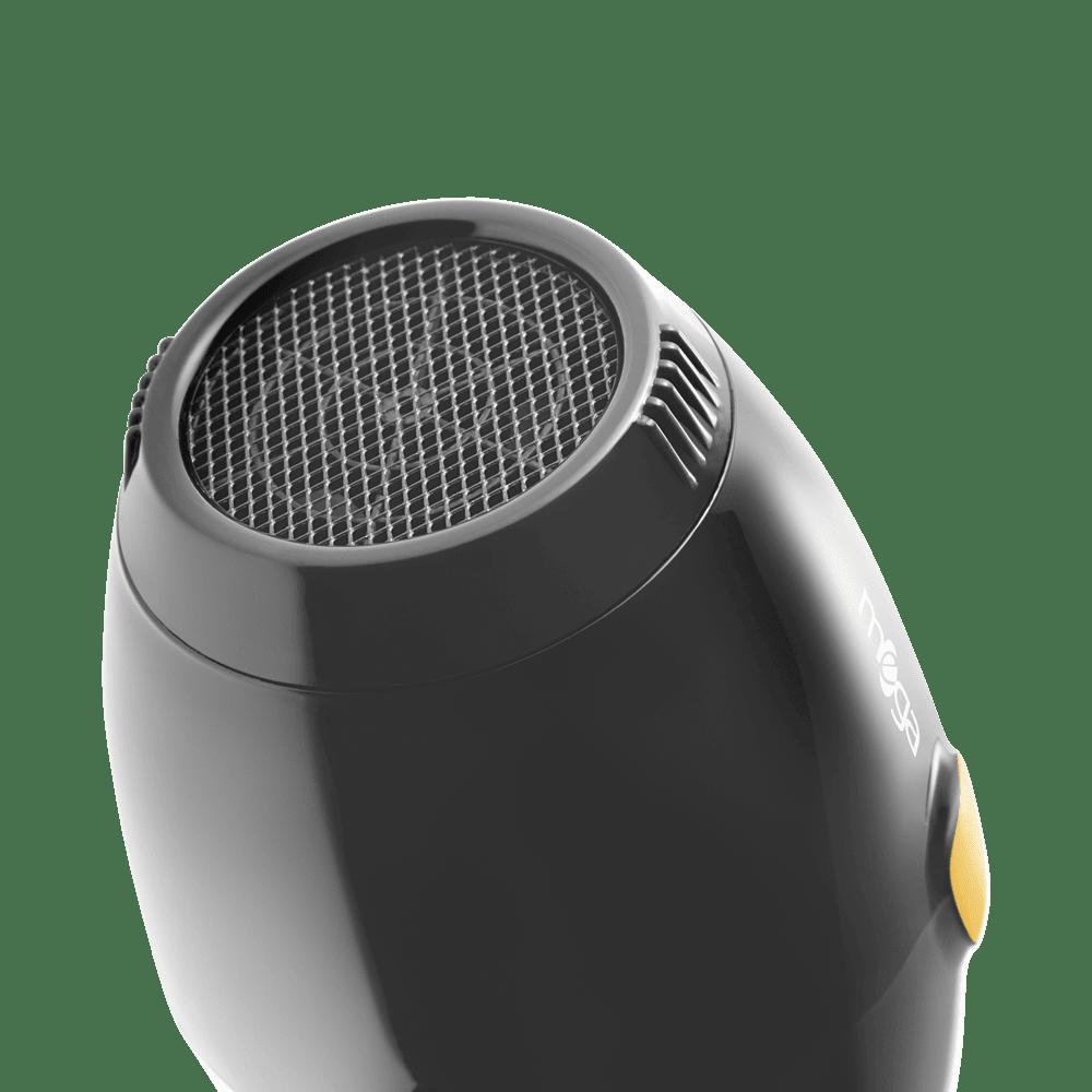 Secador MEGA Compact 2200 110V