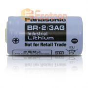 BATERIA DE LITHIUM 3V BR-2/3AG PANASONIC (BR23AG)