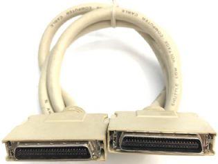 CABO HPC50M X HPC50M  HPC50M-HPC50M TT208-0,90MT KONO