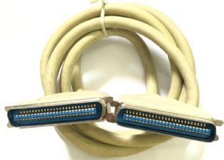 CABO SCSI1 C50M P/SCSI1 C50M 1,8MT DCSC1B6UL TOWER