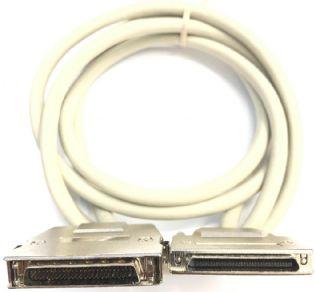 CABO SCSI2 X SCSI4 10487-1,8MT SCSI2-SCSI4 LABRAMO