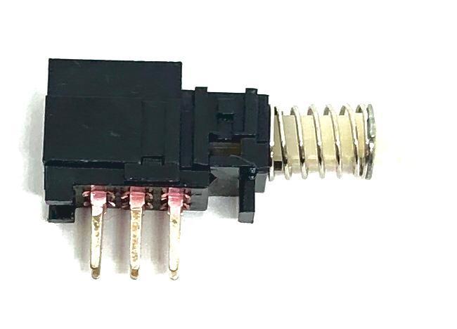 CHAVE LIG-DESL PS38 CCE HPS 2085 USO GERAL