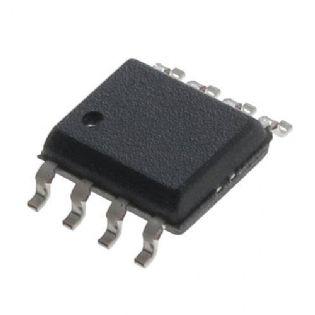 CIRCUITO INTEGRADO EL7156CSZ-T7 SMD SOIC-8 RENESAS ELECTRONICS