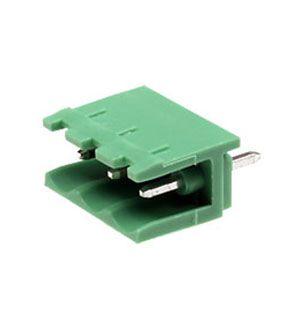 CONECTOR 180º 03VIAS 2EDGV-5.08-03P-14-00AH DEGSON (2EDGV50803P1400AH)