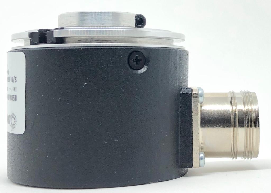 ENCODER B58N1024D8BC00 DYNAPAR
