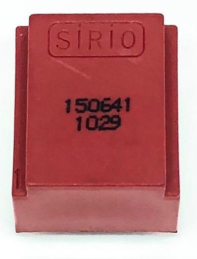 TRANSFORMADOR TA 150641 SIRIO