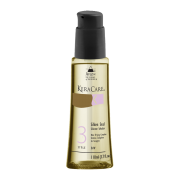 Avlon Keracare Silkean Seal 60ml