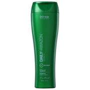 DO-HA Daily Amazon - Shampoo 250ml