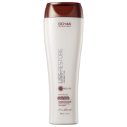 DO-HA Liss Restore - Condicionador 250ml