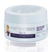 Perfect Liss Btox Selagem Máscara Repair Line 80g