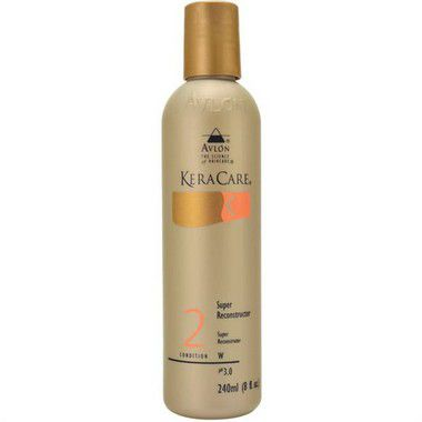 Avlon KeraCare Super Reconstrutor 240ml