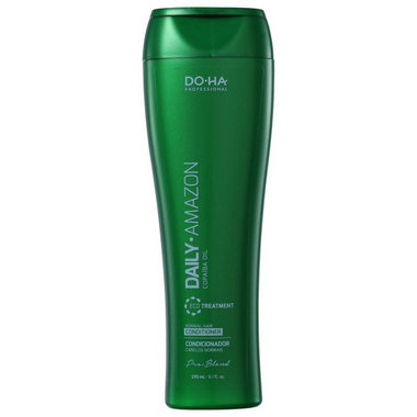 DO-HA Daily Amazon - Condicionador 250ml
