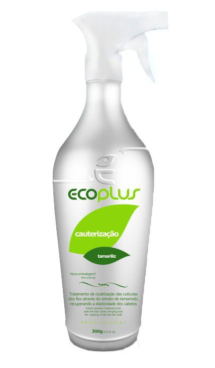 Ecoplus Cauterização Tamariliz 300ml