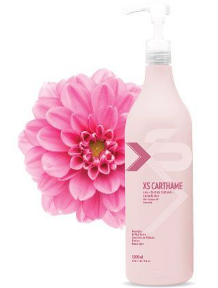 Felithi Escova Progressiva Xs Carthame 1000ml
