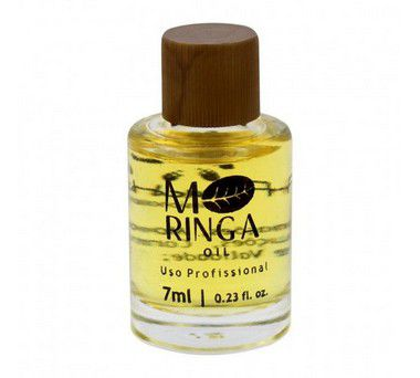 Floractive Moringa Oil 7ml