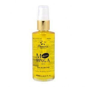 Floractive Óleo Protetor Moringa Oil 60ml