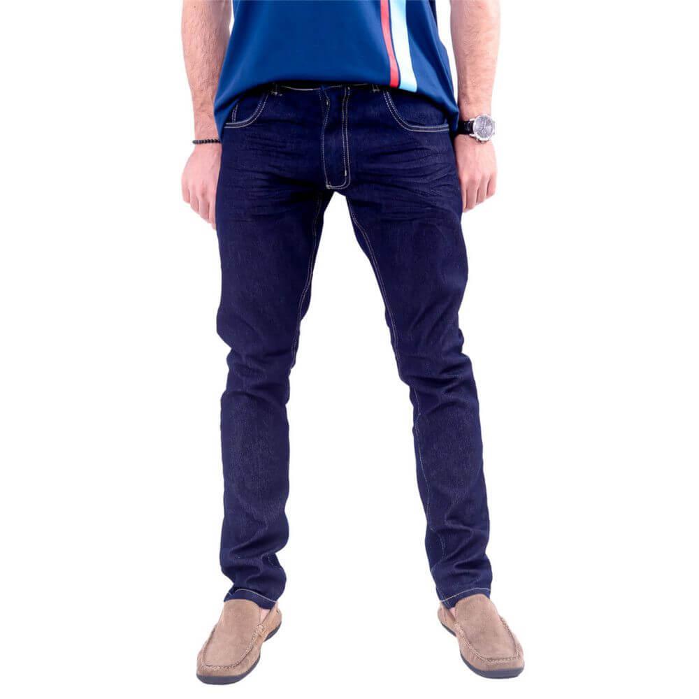 Calça Jeans Freak