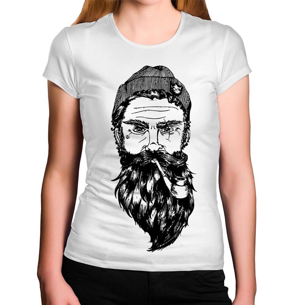 Camiseta Jéssica