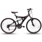 Bicicleta Track Bikes TB 200 Mountain Bike Aro 26