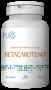 Betacaroteno 60 Cápsulas - PURIS
