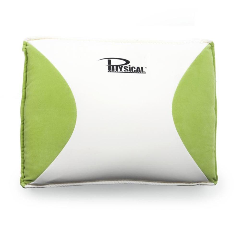Almofada Pillow de Massagem Shiatsu