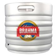 CHOPP BRAHMA PILSEN 30L