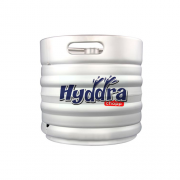CHOPP HYDDRA DE VINHO 30L