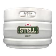 CHOPP STELL 20L
